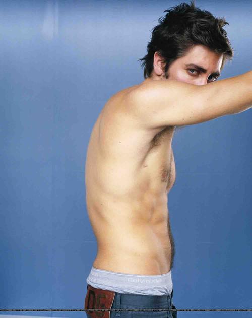 Armpit hair male fetish gay xxx ian amp 4