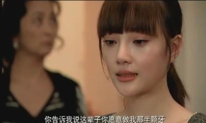"""丽丽姐太好操_开扒整容成""""御姐""""的演艺圈前""""萝莉""""们囧囧囧电影"""