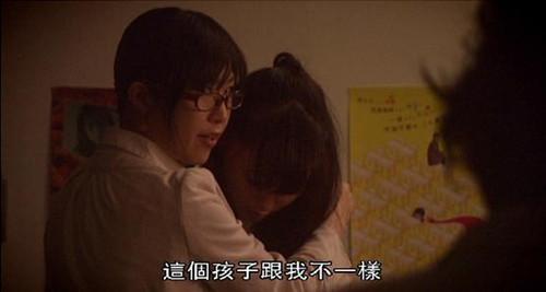 日本禁播恐怖电影
