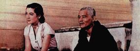 浮世长流水——日本家族电影飘摇变幻80年