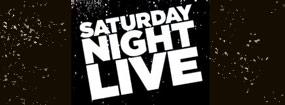 《周六夜现场》狂造星 24位从SNL走出的大明星