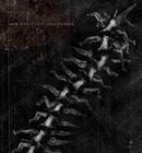 《人体蜈蚣2》美版预告放出