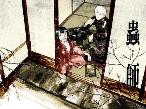 2011.10.5(关于男生的写得有点乱了)女生动画的聊天表现喜欢图片