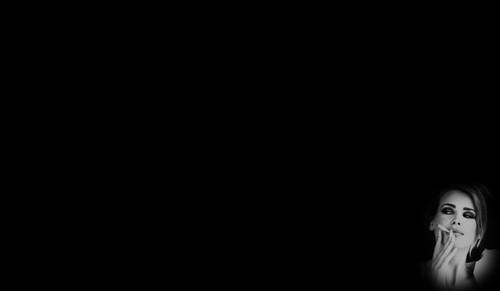 ppt 背景 背景图片 边框 模板 设计 相框 500_291