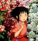 宫崎骏的梦幻世界