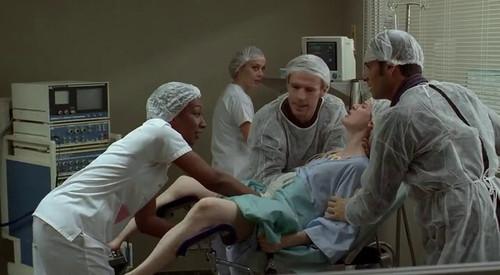 孕妇牲交电影_谁更有孕味——说一说我看过电影中的孕妇角