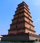 老外眼中的中国名胜与哲学