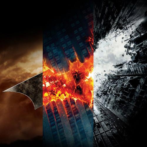 Image Result For Batman Wallpaper Hd Wallpaper