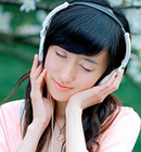 一起来听喜欢的音乐