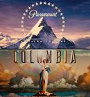 好莱坞6大电影公司标识