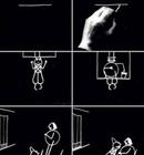 世界上最早的动画片