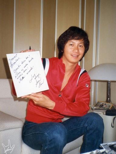 杨军想念妈妈的歌谱-,那些80后最怀念华语歌