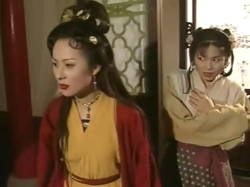 江欣燕电影_