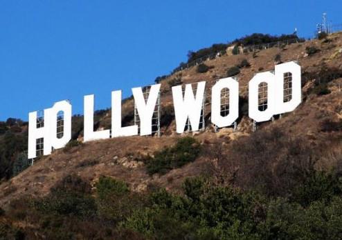"""""""好看又好吃""""的好莱坞——评中美电影协议 - 图宾根木匠 - 十分钟,年华老去。"""