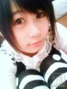 14岁初中生 伪娘 玩cosplay后被强暴图片