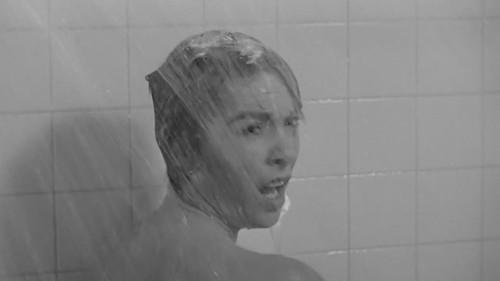 精神病患者 Psycho (1960) – 《惊魂记》影评