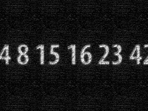 壁纸.(数字,数学,公式)大集合