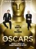 第82届奥斯卡金像奖 The 82nd Annual Academy Awards (2010)