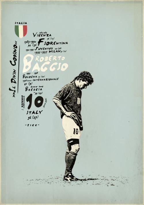 首页 群组 天下足球 足球明星复古海报特辑   图片来源:网易体育(原