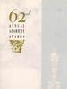 第62届奥斯卡金像奖 The 62nd Annual Academy Awards (1990)
