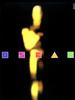 第63届奥斯卡金像奖 The 63rd Annual Academy Awards (1991)