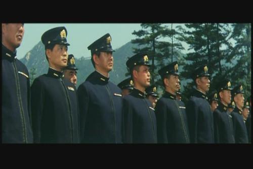 啊海:日本海电影漫谈(一)看电影杂志读者群