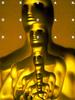 第66届奥斯卡金像奖 The 66th Annual Academy Awards (1994)