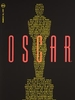 第69届奥斯卡金像奖 The 69th Annual Academy Awards (1997)