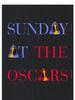 第71届奥斯卡金像奖 The 71st Annual Academy Awards (1999)