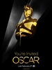 第83届奥斯卡金像奖 The 83rd Annual Academy Awards (2011)