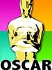 第77届奥斯卡金像奖 The 77th Annual Academy Awards (2005)