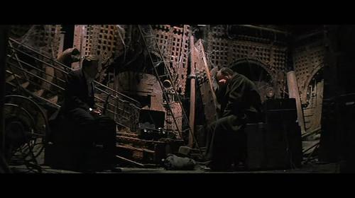 海上钢琴师原声带_《海上钢琴师》被誉为是最不容错过的电影原声带之一.