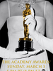 第78届奥斯卡金像奖 The 78th Annual Academy Awards (2006)