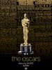第79届奥斯卡金像奖 The 79th Annual Academy Awards (2007)