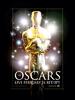 第80届奥斯卡金像奖 The 80th Annual Academy Awards (2008)