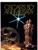 第50届奥斯卡金像奖 The 50th Annual Academy Awards (1978)