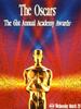 第61届奥斯卡金像奖 The 61st Annual Academy Awards (1989)
