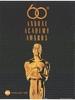 第60届奥斯卡金像奖 The 60th Annual Academy Awards (1988)