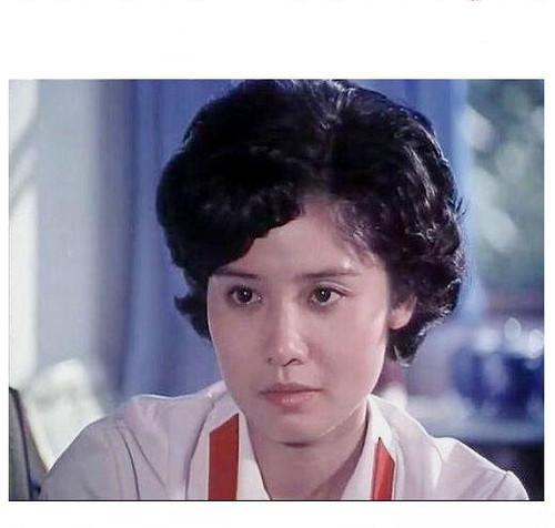 护士电影_《一盘没有下完的棋》中日合拍的第一部反战影片 云集两国众多 ...