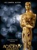 第84届奥斯卡金像奖 The 84th Annual Academy Awards (2012)