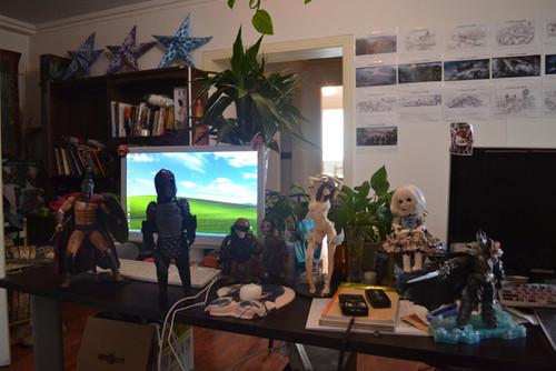 董承光电影概念设计工作室博客,希望有兴趣的投资老板和导演朋友与我