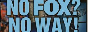 FOX电视网光影25年:经典制造机 追忆曾经的剧