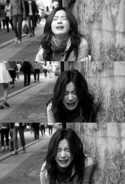 我爱逼电影_苏志燮《只有你》--电影链接···清新温暖的小事电影