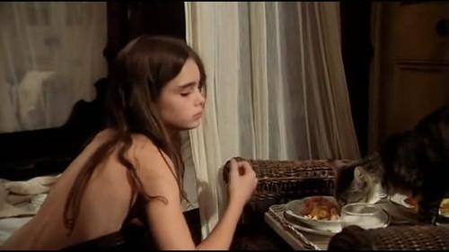 Alicia vikander nude scenes in ex machina 2015 - 4 1