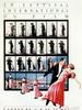 第38届戛纳电影节 The 38th Cannes Film Festival (1985)