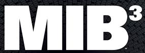"""独家专访乔什·布洛林:大器晚成的""""黑衣人"""""""