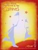 第52届戛纳电影节 The 52nd Cannes Film Festival (1999)