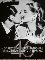 第46届戛纳电影节