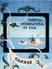 第1届戛纳电影节 The 1st Cannes Film Festival (1946)