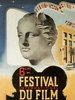 第6届戛纳电影节 The 6th Cannes Film Festival (1953)